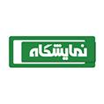 معرفی استارتاپ نمایشگاه مجازی ایران، معرفی محصولات و خدمات حوزه صنعت ساختمان و معماری