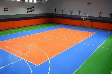 کلاس آنلاین ورزشی در آسان اسپرت
