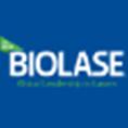 Biolase دستگاه های اسکن و لیزر دندانی