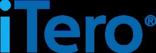 Cadent Holdings اسکنرهای داخل دهانیِ Agile Technologies