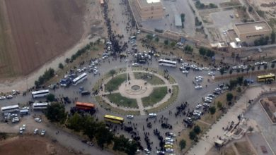 آغاز فعالیت منطقه آزاد مهران در 1401
