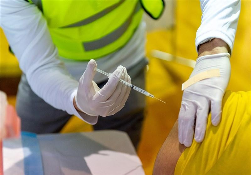آغاز واکسیناسیون شاغلین کسب و کارهای آنلاین