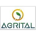 معرفی استارتاپ اگریتال، تامین مالی جمعی بر بستر بلاکچین در حوزه کشاورزی