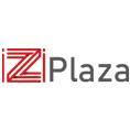 معرفي استارتاپ  ایزی پلازا، فروشگاه اینترنتی