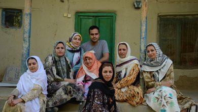 دوزیبا ، گلدوزی منسوجات خانگی