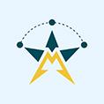 معرفی استارتاپ ماتوریتی، بستری برای به اشتراک گذاشتن تجربههای خرید
