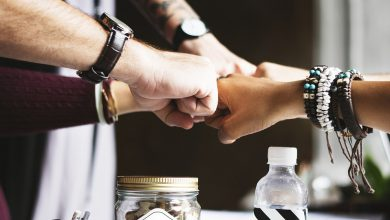 چرا تیم سازی در استارتاپ ها اهمیت دارد؟