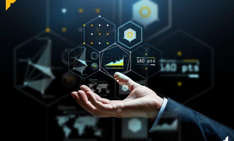 کلان داده (Big Data) چه کاربردهایی در تجارت دارد