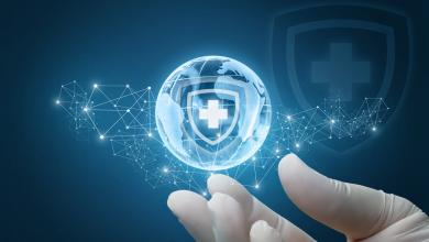 کلید آینده ی سلامت دیجیتال، در دست بیمه گران است