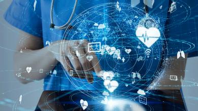 نوآوری ها و فرصت های سلامت دیجیتال در عصر حاضر