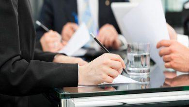 احقاق حقوق مالکیت فکری محصولات دانش بنیان و خلاق با کمک مجلس