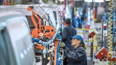 با وجود فرار سرمایه، کارآفرینان و نیروی انسانی، تولید چگونه ادامه خواهد یافت؟