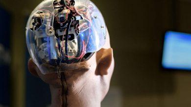 تفاوت های هوش مصنوعی ، یادگیری ماشین و یادگیری عمیق