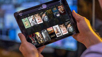 ضرورت رسیدگی به سردرگمی فعالان شبکه نمایش خانگی