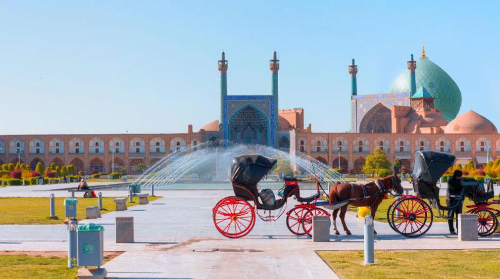 فنیکارها در اصفهان بیشترین شانس را برای پیدا کردن شغل دارند