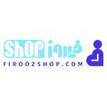 معرفی استارتاپ فیروزشاپ، فروشگاه اینترنتی محصولات بهداشتی