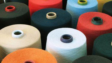 قاچاق، مهمترین مشکل صنعت نساجی و پوشاک