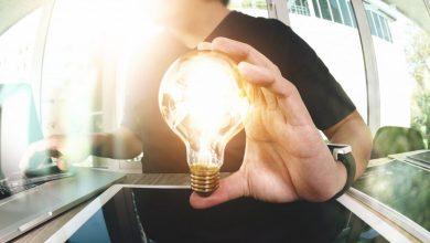منظور از شرکت دانش بنیان چیست و چه تفاوت هایی با شرکت خلاق دارد؟