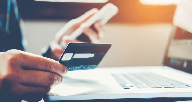 پلتفرم های آنلاین بر ایجاد تلاطم قیمتی در بازار تاثیری ندارند