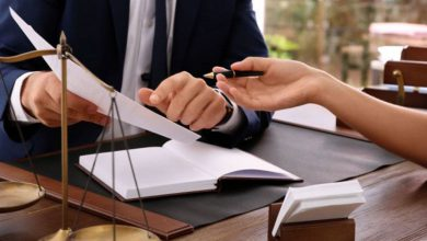 چالشهای حقوقی استارتاپها