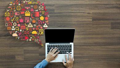 چگونه شرکت خود را به عنوان خلاق ثبت کنیم؟